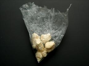 how to make freebase cocaine
